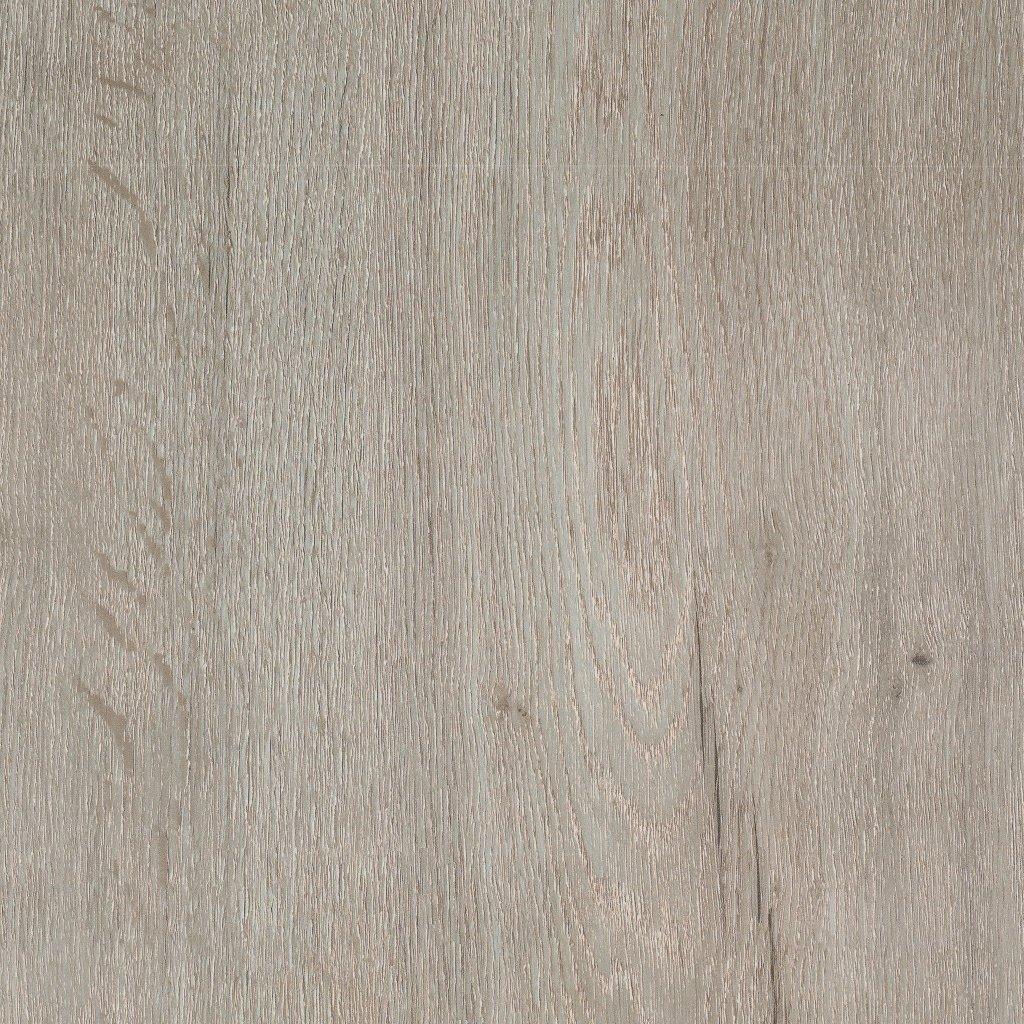 Wooders Egger dub halifax lazurovany piskove sedy H1336 ST37