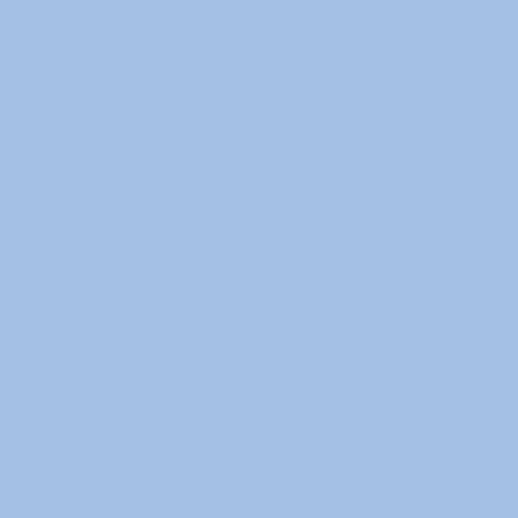 Wooders horizont modra U522 ST9