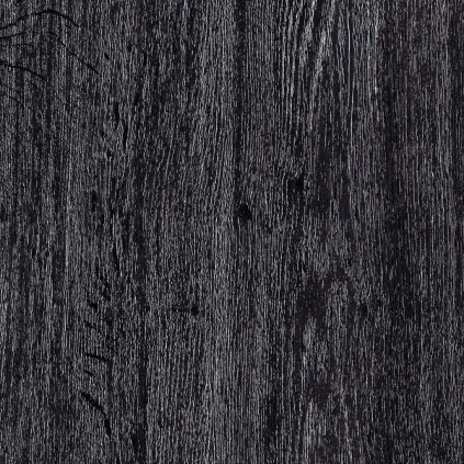 Wooders Egger dub halifax lazurovany cerny H3178 ST37